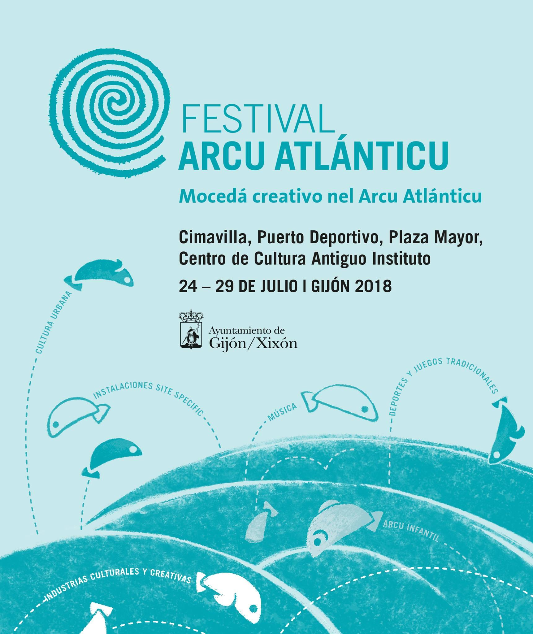 LO QUE EL DISEÑO PUEDE HACER POR TI. Mesa redonda diseñadoras de Asturias y Galicia.