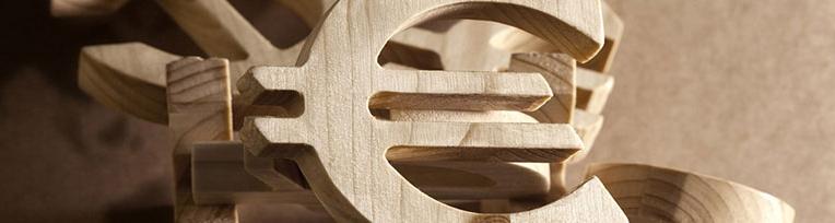 Subvenciones del IDEPA para Diseño